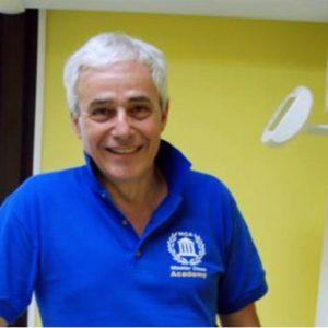 Dott. Mario Liccardi