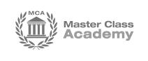 Master Class Academy – Corso di alta formazione in Laser Dentistry – 2016