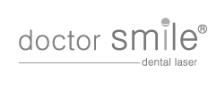 Dott Smile – Corso di introduzione al Laser ad Erbio