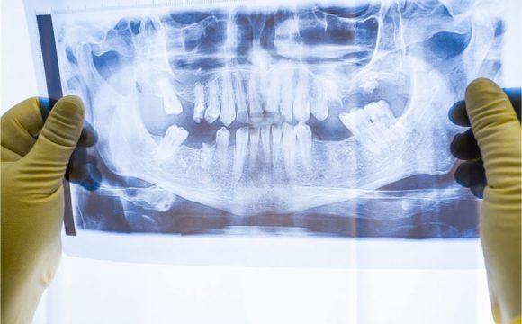 Radiologia e Diagnostica